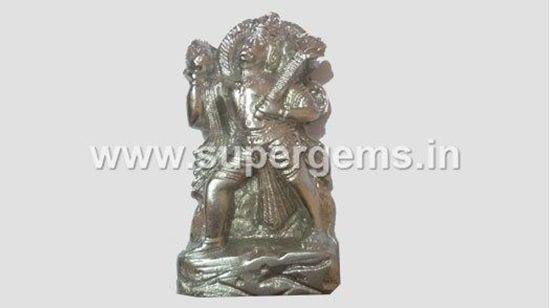 Picture of parad hanuman