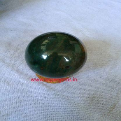 Picture of GREEN MYKA SPHERE