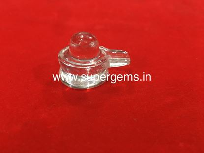 Picture of SPHATIK SHIVLING